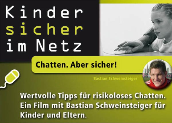 Online-dating-beratung chat