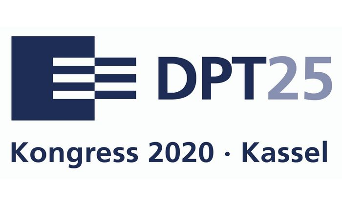 25. Deutsche Präventionstag - Digital-Kongress 2020