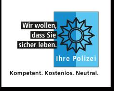 Falscher Polizist Polizei Beratungde